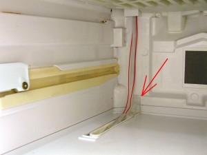 Refrigerator4