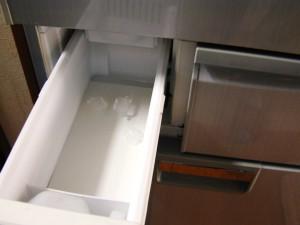 Refrigerator6