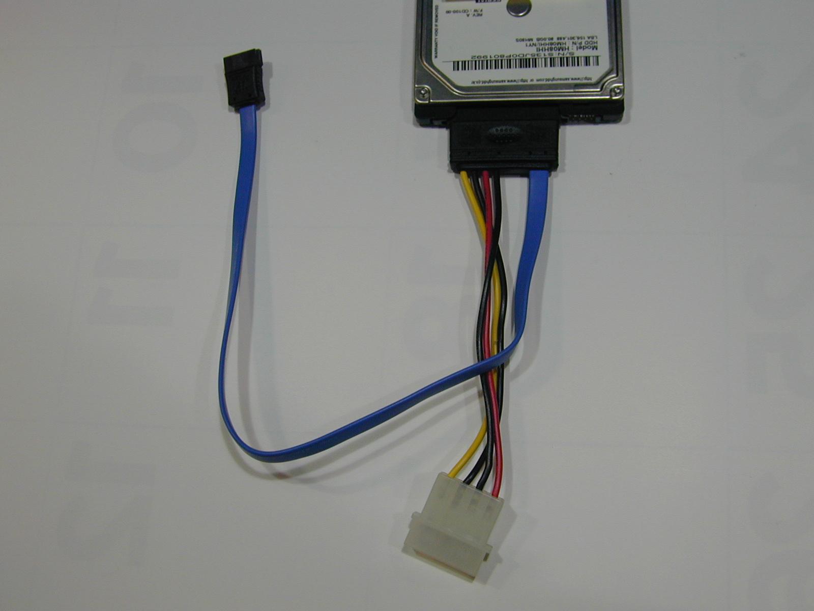 DSCN0026x
