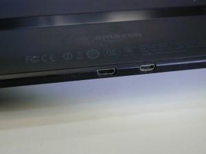 DSCN0048コネクタ