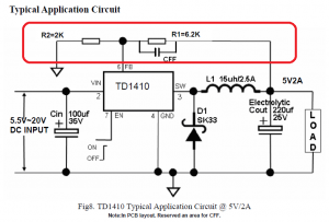 TD1410_application